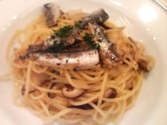 italian food, bucatini, spaghetti, pasta, spaghetti aglio e olio, linguine, pici, food, dish, cuisine,