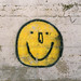 Smiley in Deheishe Refugee Camp by velvetart