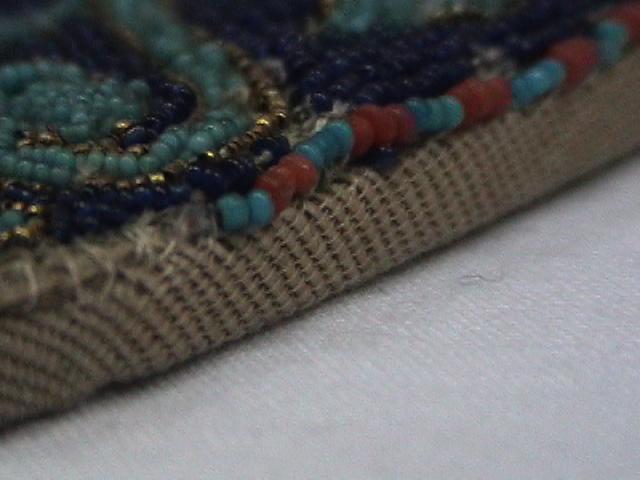 museum beadwork - 098.jpg