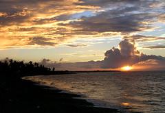 Timor-Leste Topside