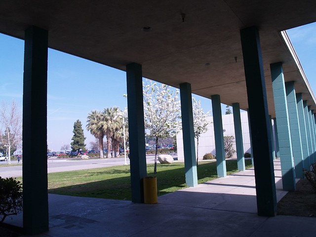 Bakersfield College 2 7 06 Flickr Photo Sharing