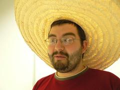 Sombrero (Petr)