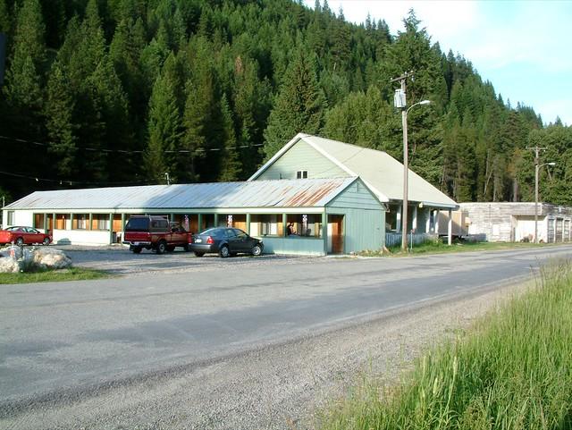 Motel Rentals In Oak Island Nc