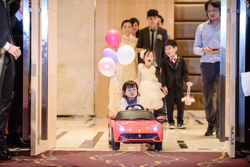 wedding0516-88242