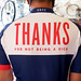 Best cycling jersey advise ever! by Tracko/GSC!