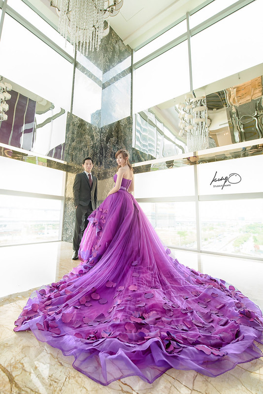 wedding0516--2