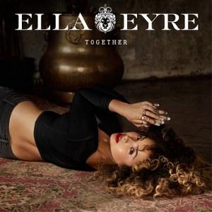 Ella Eyre – Together