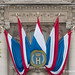 2015_06_23 Fête nationale Luxembourg - Parade - Part 1 - CGDL