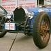 1927 Bugatti Type 37 - Fuji GSW690II - Reala 100
