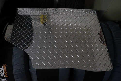 Cars For Sale Los Angeles >> E36 FS: VAC E36 Aluminum Floor Pan Kit (Brand New)