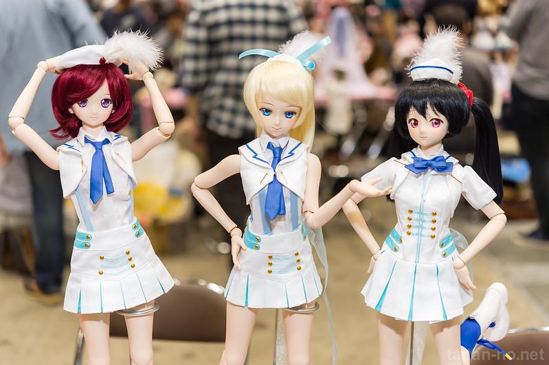 DollsParty33-お茶会-DSC_2763
