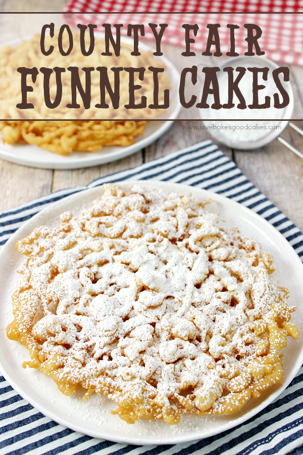 county-fair-funnel-cakes