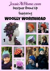 Woolly-Wormhead-Designer-Round-Up