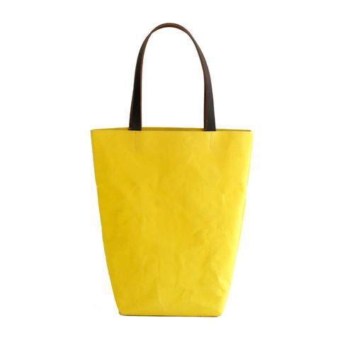 yellow_day_1_DSC6758_large