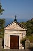 Korsika_438.jpg