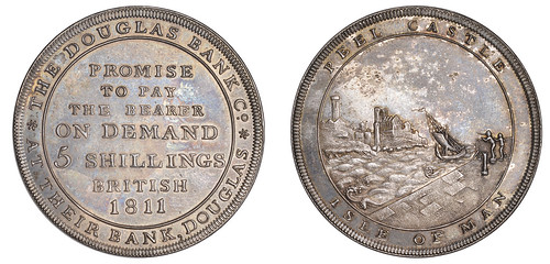 Isle of Man coins2