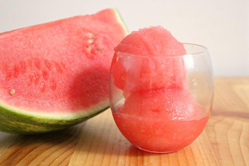 Watermelon sorbet 5_copy