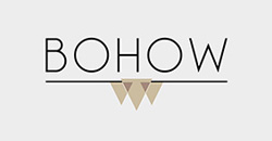 BOHOW shop on line. New Collection Summer 2015