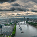 London by Reg Ramai