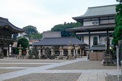 Shinshō-ji 2