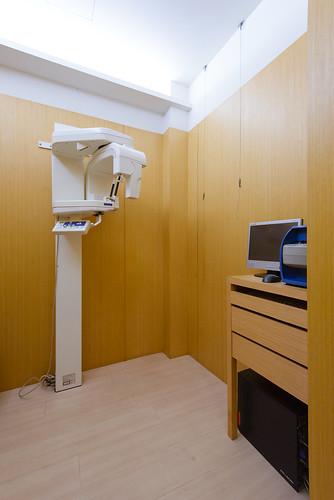 總是為病人著想的牙醫師-台南佳美牙醫塗祥慶醫師 (3)