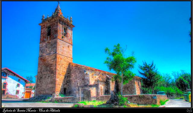 2015_08_02_Reinosa_Hermandad_Campo de Suso_062