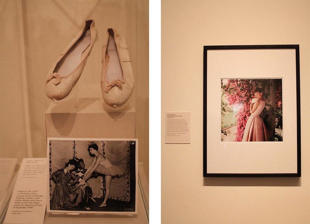 audrey-hepburn-film-star-ballerina-shoes-exhibition