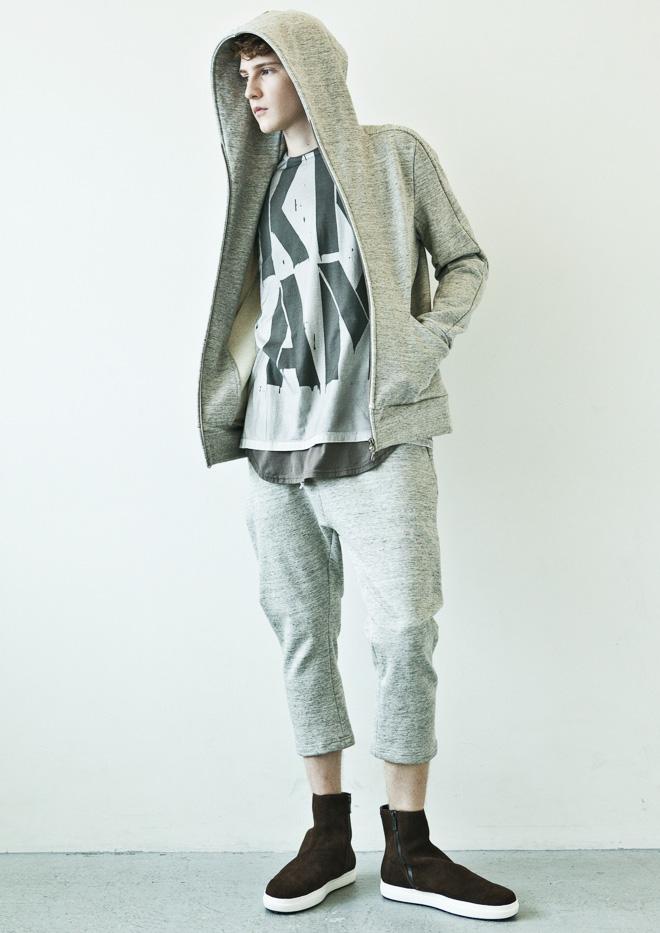 SS16 Tokyo KAZUYUKI KUMAGAI014_Clement(fashionsnap)