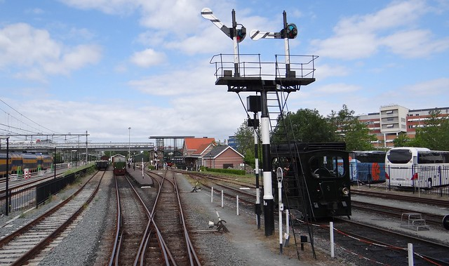 Hoorn, SHM loc 8 htm