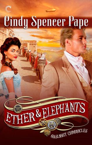 Ether And Elephants