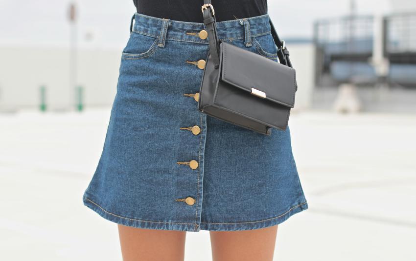falda-denim-botones