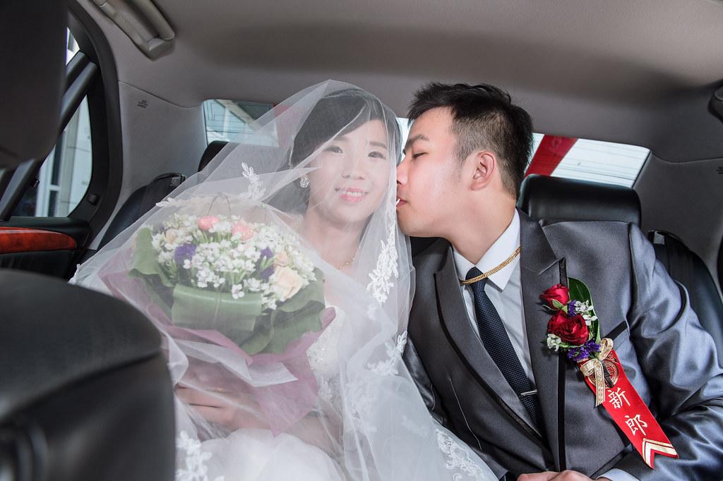 049桃禧航空城酒店婚攝