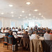 RGI Workshop on The Need for Grids 22 June 2012 in Hannover