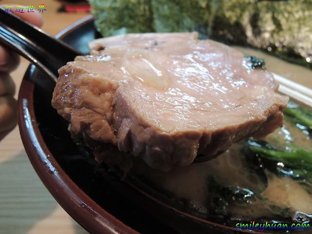 京都紫葳拉麵