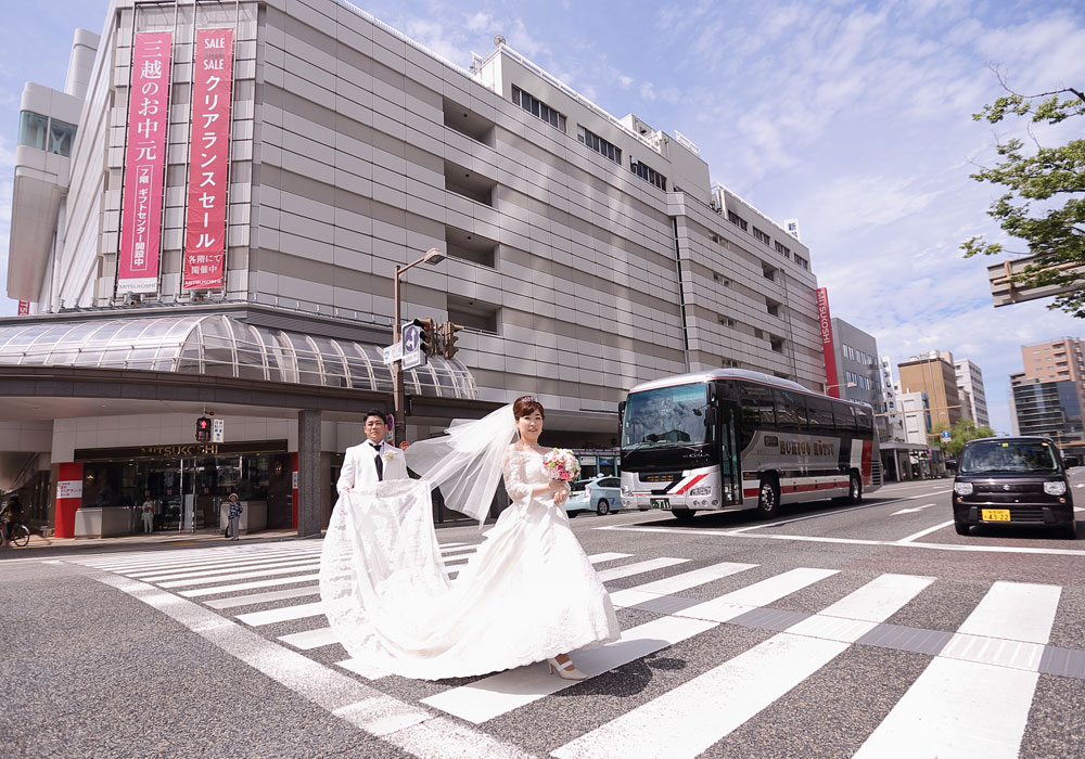 15jul25igarashitei_yui_wedding01