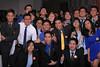 Lr_Edit-Jul11_EnactusDay2-6433 by enactus.philippines