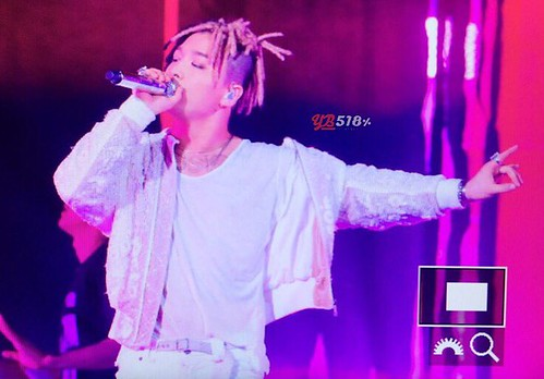 BIGBANG Fukuoka Day 1 ENCORES 2016-12-09 (106)