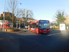 route u5