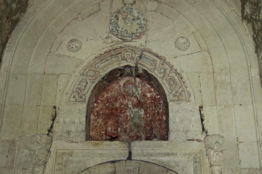 Staryi Krym, S. Khach monastery, 2016.06.24 (18)