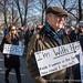 Womens_March_CHI_Nancy Bechtol, APA photojournalist-8453.jpg