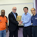 EPTC2016_03Dec2016_Industry_Visit_0063_3536