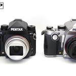 PENTAX-KP-1017