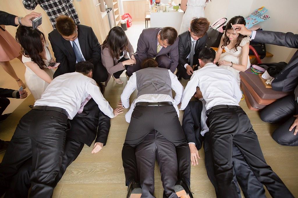 096-婚禮攝影,礁溪長榮,婚禮攝影,優質婚攝推薦,雙攝影師