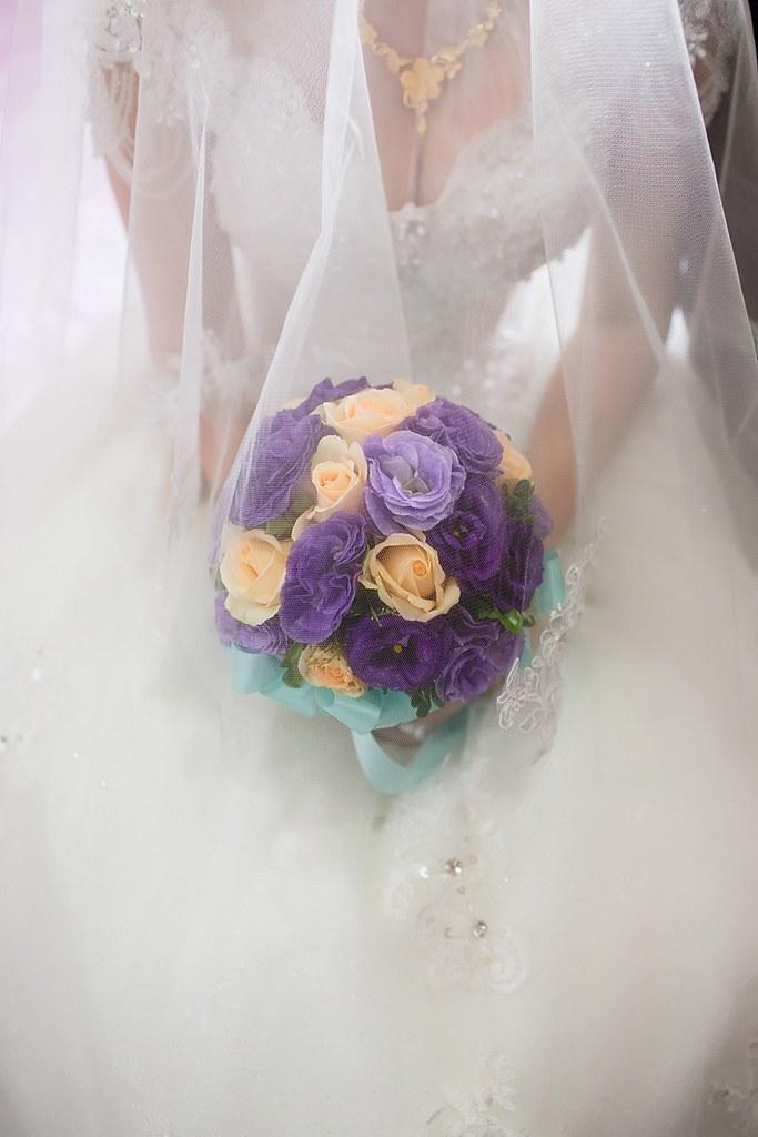 148-婚禮攝影,礁溪長榮,婚禮攝影,優質婚攝推薦,雙攝影師
