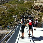130831 Bernina trail
