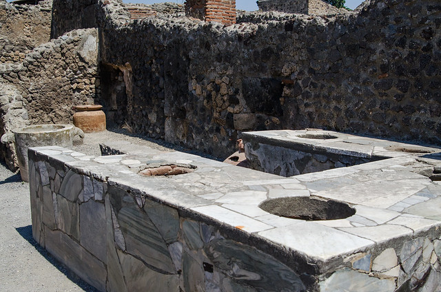 20150519-Pompeii-Fast-Food-Restaurant-Thermopolium-0417
