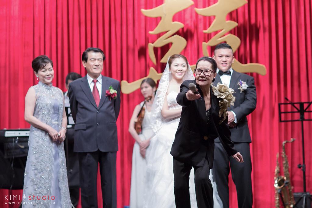 2015.01.24 Wedding Record-142