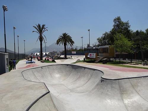 skatepark_lo_barnechea_5  Skatepark de lo Barnechea 18747212243 c6a6e66836