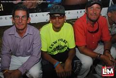 Expo feria 20015 @ asociación de mayoristas y chucheros