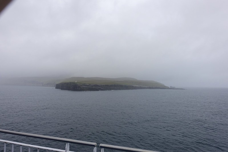 faroes to iceland 2